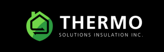 Thermo Solutions Insulation Inc.'s Logo