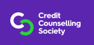 Credit Counselling Society's Logo