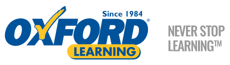 Oxford Learning's Logo