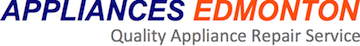 Affordable Appliance Repairs' Logo