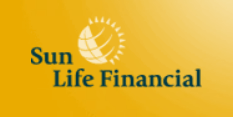 Sun Life Financial's Logo