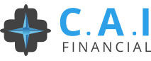 Clayton Financial's Logo