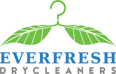 EverFresh Dry Cleaners LTD.'s Logo