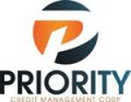Priority Credit Management Corp (Lien-Pro & Priority Credit)'s Logo