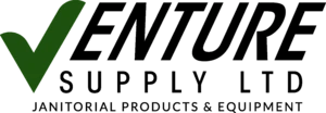 Venture Supply Ltd.'s Logo