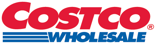 Costco Gasoline's Logo