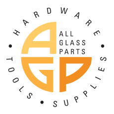 All Glass Parts Inc's Logo