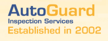 AutoGuard Repair & Inspection Services Ltd's Logo