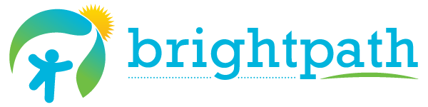 BrightPath Mill Woods' Logo