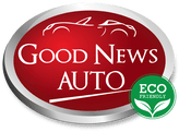 Good News Auto's Logo