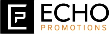 Echo Promotions' Logo