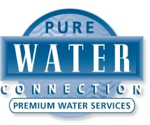 Pure Water Connection