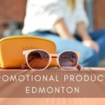 Best Promotional Products in Edmonton