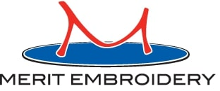 Merit Embroidery & Printing Ltd.'s Logo