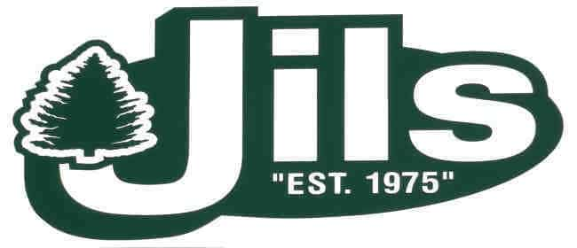 Jils Landscape Supply's Logo